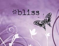 BLISS café-bar