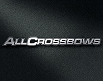 AllCrossbows Logo