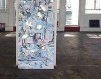 FOUND | Fix Exhibition
