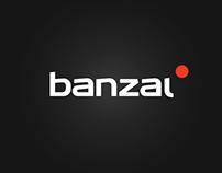 Infrographic for Banzai, Milan