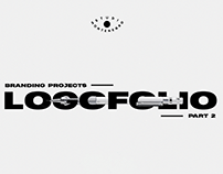 Logofolio PT 2