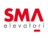 Logo Restyling - SMA Elevatori