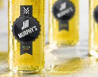 Jill Murphy's