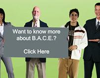 BACE Video