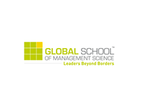 Global School of Management Science