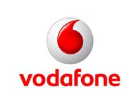 RADIO Vodafone You&Me