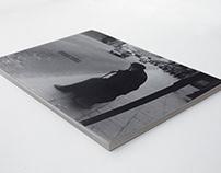 Antanas Sutkus photography book