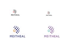 Meitheal logo