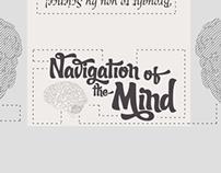 Navigation of the Mind