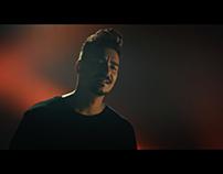 Özer Azat - Yangın Yeri MUSIC VIDEO