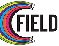 Field Education Logo