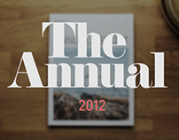 Aspo Annual Report / 2013