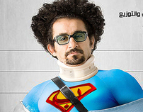 bolbol hayran movie posters