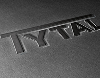 TYTAL