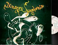 Caravan Palace - Dingue Symphonie