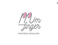 MImi finger