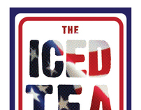 Iced Tea Party