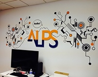 ALPS Software Inc