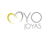 MYO Joyas