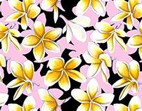 Pattern Spring/Summer 2015