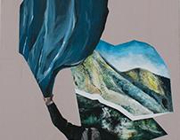pintura 2017