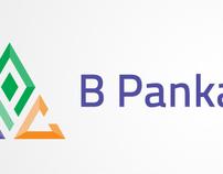 B Pankajkumar & Company