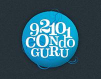 92101 Condo Guru