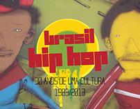 Brasil Hip Hop