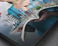 Digital Art, Graphic Design