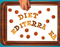 Dieta mediterranea | uno stile di vita