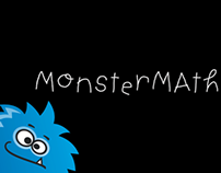 Monstermathclub Transitions