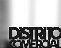 DC Distrito Comercial C.A.