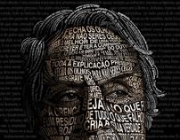 Bertrand Posters