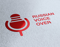 Russian Voice Over