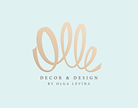 OLLE Decor & Design