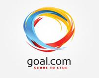 goal.com Identity