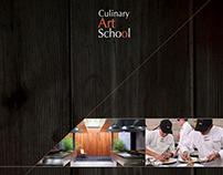 Guía de la Cerveza: Culinary Art School
