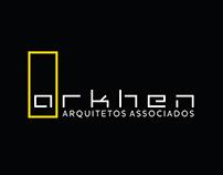 ARKHEN