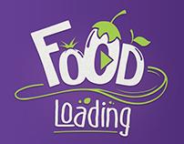 Food loading