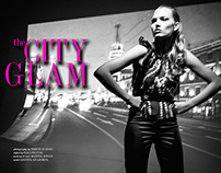 city glam