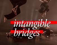 INTANGIBLE BRIDGES