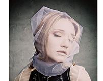 Breath Constraint - project for Una Burke