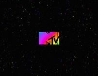 MTV LGTB Idents