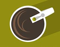 DIVE CAFE