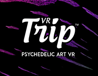 Trip VR