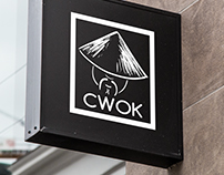 cwok [company logo]