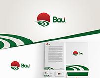 Redesign Baú