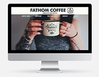Fathom Coffee