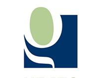 Logo - Hecta, health economics