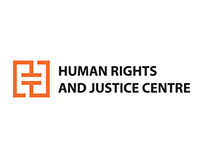 Human Rights and Justice Centre